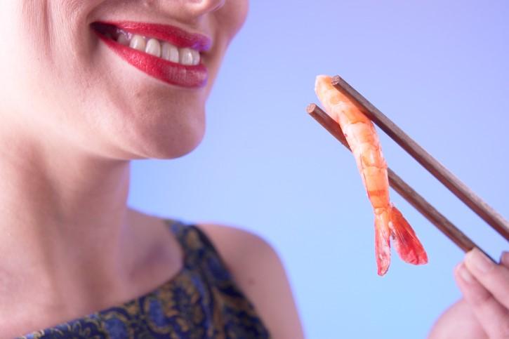 10 вкусных и полезных перекусов на 100 килокалорий
