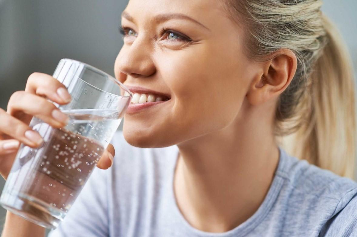 Чем Полезна И Вредна Водная Диета. Польза и вред водной диеты для похудения и организма