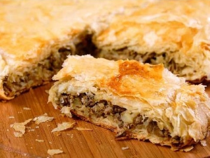 Быстрые и вкусные блюда из фарша: несколько несложных рецептов
